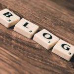 フルタイムで働くママでもブログ100記事は書ける!続けるコツを、経験を元に考えてみた。
