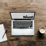 200記事達成!多忙な働くママがブログを続けるコツとは?