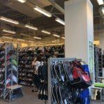 ブランド品のアウトレット店、Nordstrom RACKがトロントで人気な理由