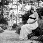 【妊娠9ヶ月】今からすぐ始められる、腰痛対策6つ!