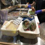 寿司ブリトーって何?気になったので食べてみた!