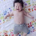 【1歳4ヶ月】イヤイヤ初期のぐずりを対処したいなら、この6つを試すべし。