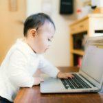 【1歳2ヶ月】親がついイラっとしてしまう、子どもがよくやる行動とは?