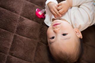 全ては親の心がけで変わる!ぐっすり寝てくれる赤ちゃんになるコツ3つ