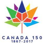 7月1日はカナダ建国記念日、150周年!トロントで行われるイベント7つ!