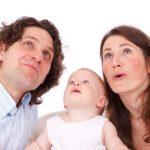 カナダでのフルタイム共働き夫婦の家事分担!平等に分担しお互い何でもやる、が秘訣!