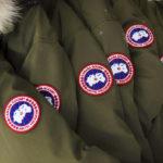 カナダグースが極寒の地トロントで人気な5つの理由