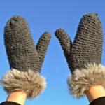 極寒の地へ行く時に絶対対策しておくべきこと「防寒小物」編