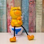 【もうすぐ3歳】トイレトレーニングで子供のモチベを上げる方法