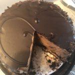 トロントの大手スーパーで買えるケーキ「La Rocca」が美味しい!